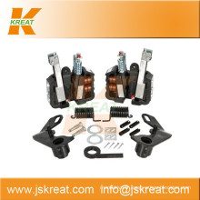 Elevator Parts|Safety Components|KT51-210A Elevator Safety Gear|elevator automatic rescue device